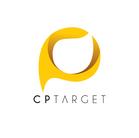 CP TARGET Geração de Leads