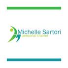 MICHELLE SARTORI Personal Trainer