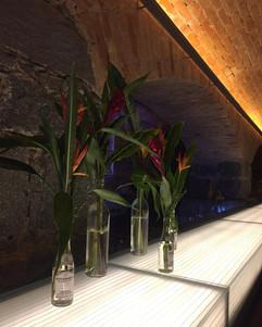 Evento Riverside - Bar do Arcos