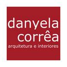 DANIELA CORRÊA Arquitetura e Interiores