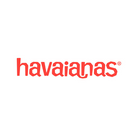 HAVAIANAS Chinelos, sandálias e acessórios