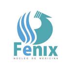 FENIX Núcleo de Medicina