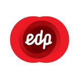 EDP Serviços Energéticos