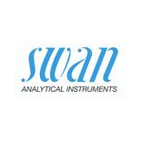 SWAN Instrumentos Analíticos