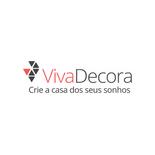 VIVA DECORA Decoração e Design