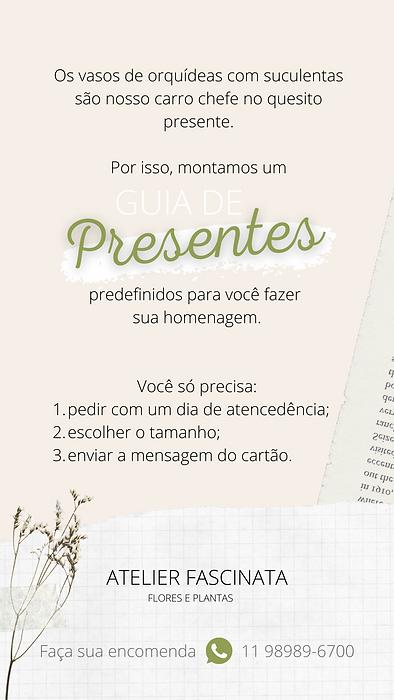 Guia de Presentes.png