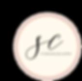 logo final_edited.png
