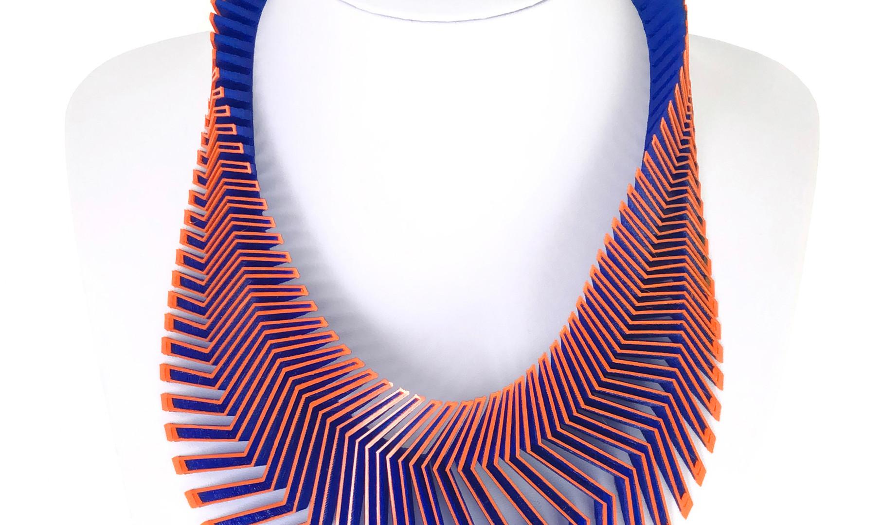 191228_ZEBRA_Orange-Blue.jpg