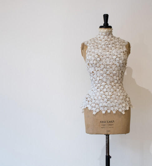 Fabric_of_the_City_PV_0011_2.jpg