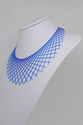ARRAY - Blue