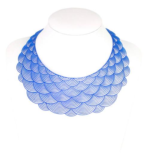 191228_WAVE_Blue.jpg