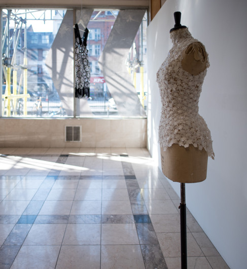 Fabric_of_the_City_PV_0064.jpg