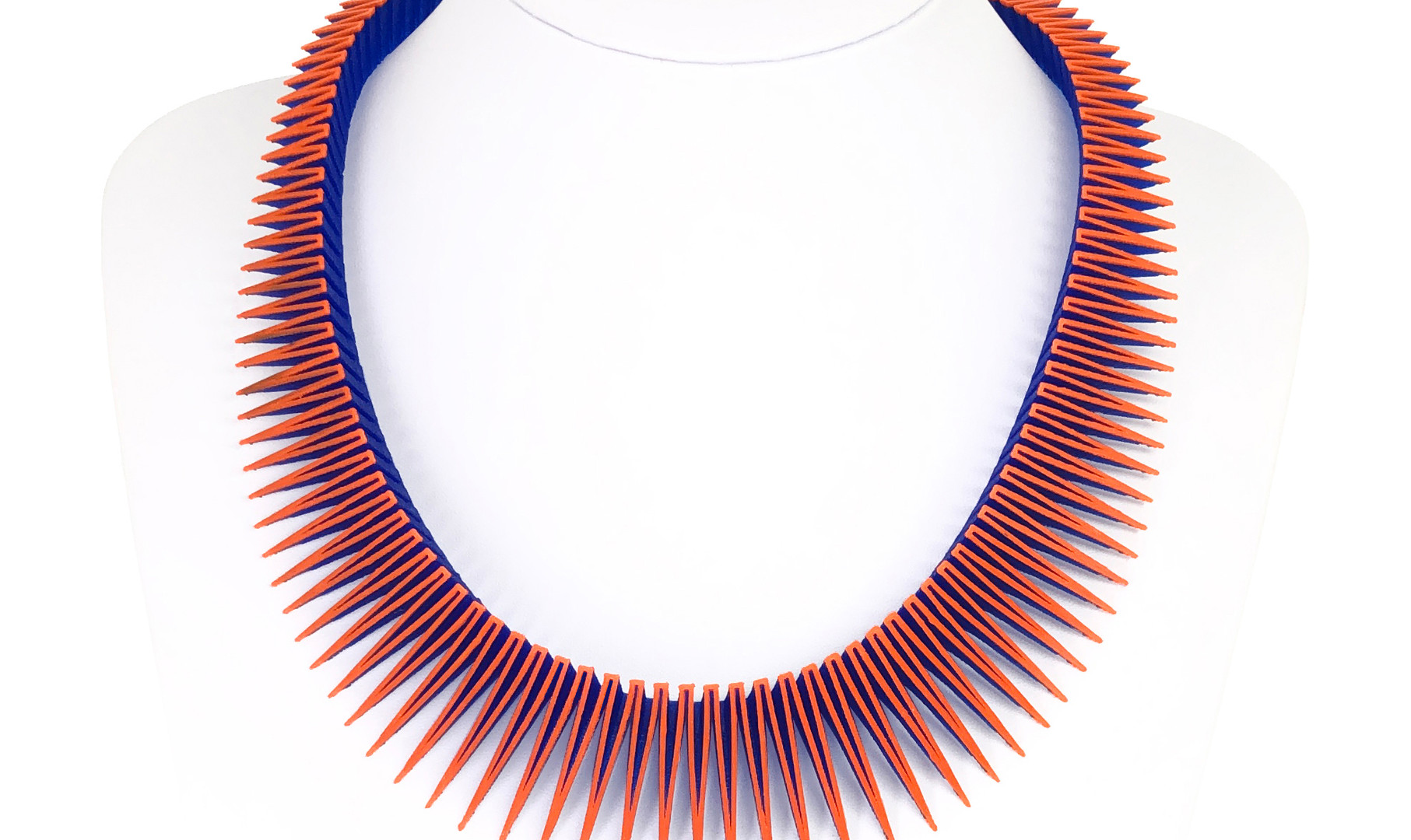 191228_SERPENT_Orange-Blue.jpg