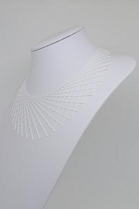 ARRAY - White