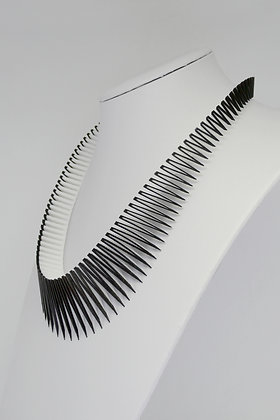 SERPENT - Black on White