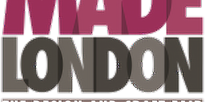 Made London - Marylebone
