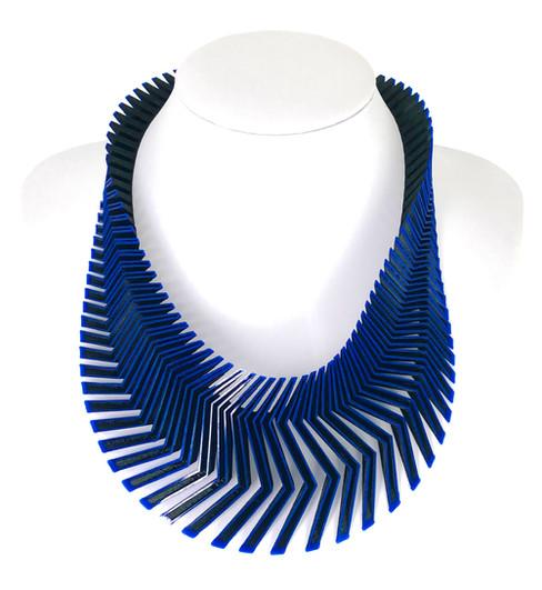 191228_ZEBRA_Blue-Black.jpg