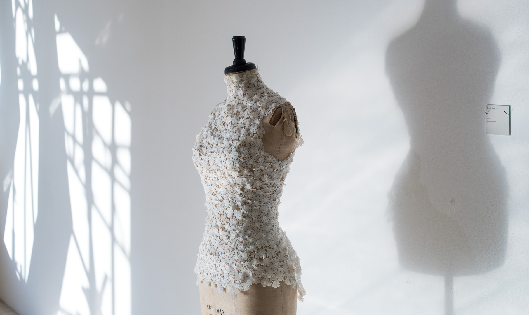 Fabric_of_the_City_PV_0190.jpg