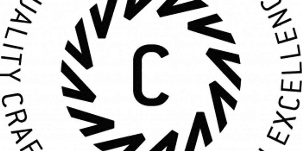 COCKPIT ARTS OPEN STUDIOS - Summer 2020