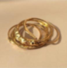 Juliette Laloë bracelet.png