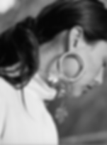Canisse_Juliette_Laloë_3.png