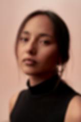 Juliette_Laloë_VI.png