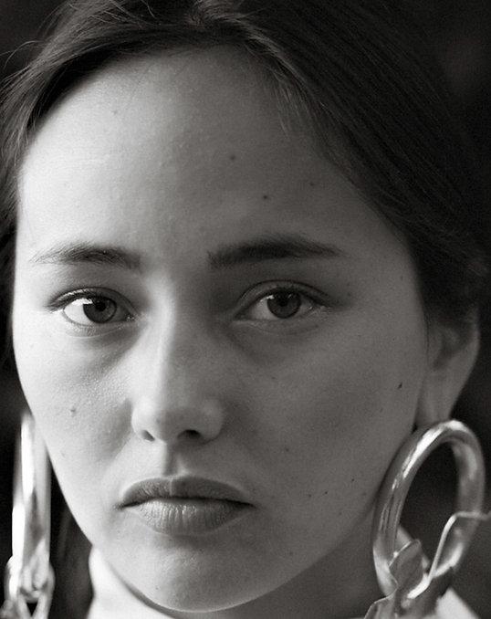 JULIA SUD SCREEN (15 sur 15).jpg
