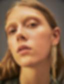 Marie-Claire _ Juliette Laloë
