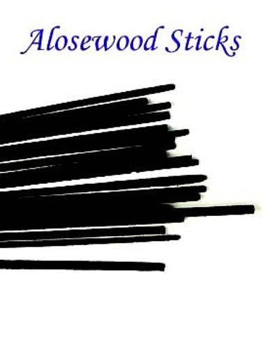 Aloeswood Stick Incense