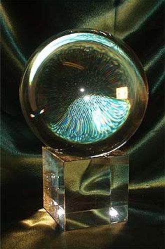 Crystal Ball - 150mm