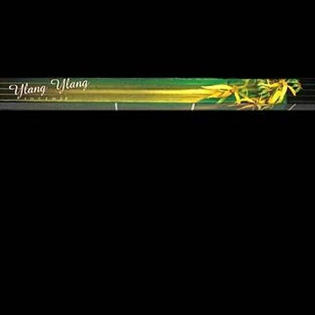 Ylang-Ylang Stick Incense
