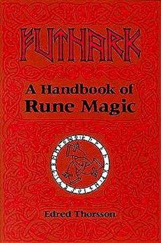 A Handbook of Rune Magick