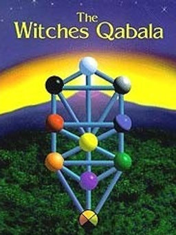 The Witches Qabala