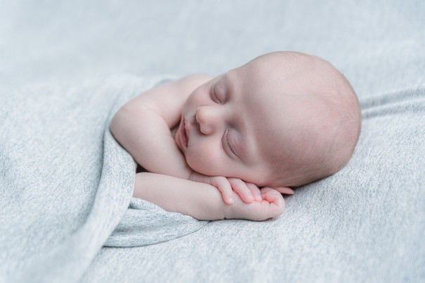 Bonarius fotografie newborn  (7).jpg