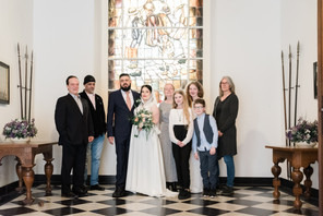 bonarius fotografie bruiloft