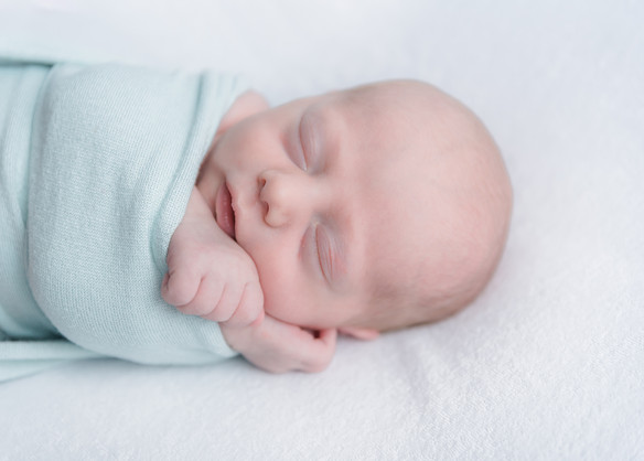 Bonarius fotografie newborn  (14).jpg