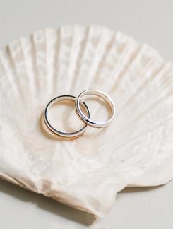Bonarius fotografie bruiloft trouwfotografie