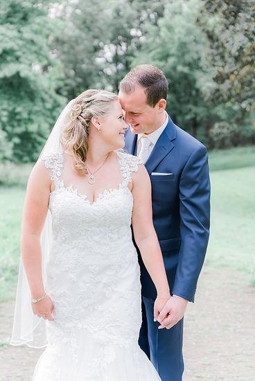 bonariusfotografie bruidsfotograaf trouw