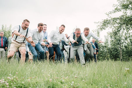 Bonarius fotografie trouwen bruiloft groepsfoto`s.jpg