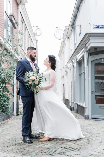 bonariusfotografie trouwen