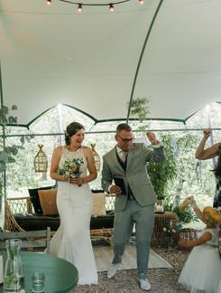 Bonarius fotografie bruiloft / trouwfotograaf