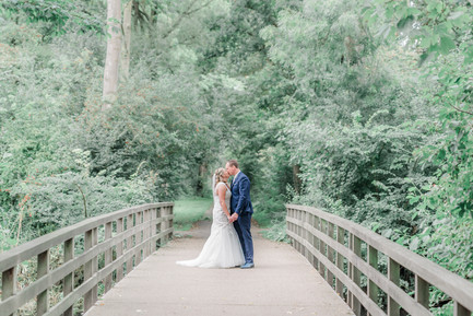 Bonarius fotografie bruiloft trouwen.jpg