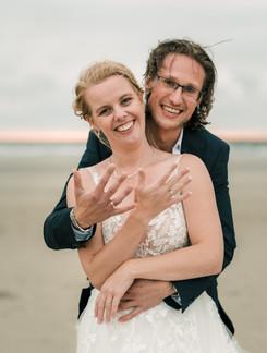 Bonarius fotografie bruiloft trouwfotograaf