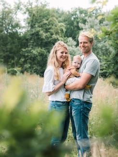 Bonarius fotografie gezins fotografie