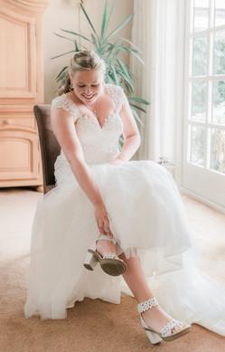 bonarius fotografie - trouwen