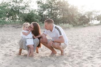 familieshoot bonarius fotografie