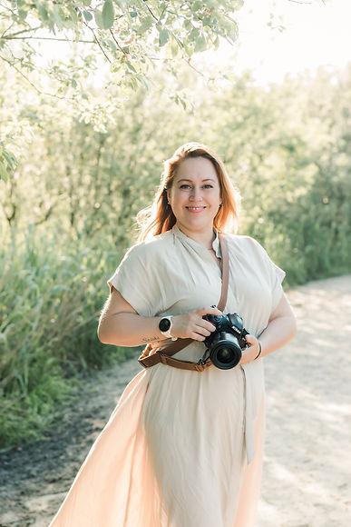 Bonarius fotografie trouw,- gezin, baby en zwangerschaps fotograaf