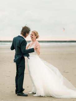 Bonarius fotografie trouwfotograaf trouwfotgrafie