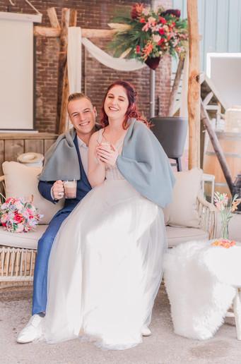 Bonariusfotografie-trouwen