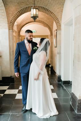 Bonarius fotografie trouwen bruiloft
